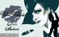 Victor Victoria - julie-andrews wallpaper