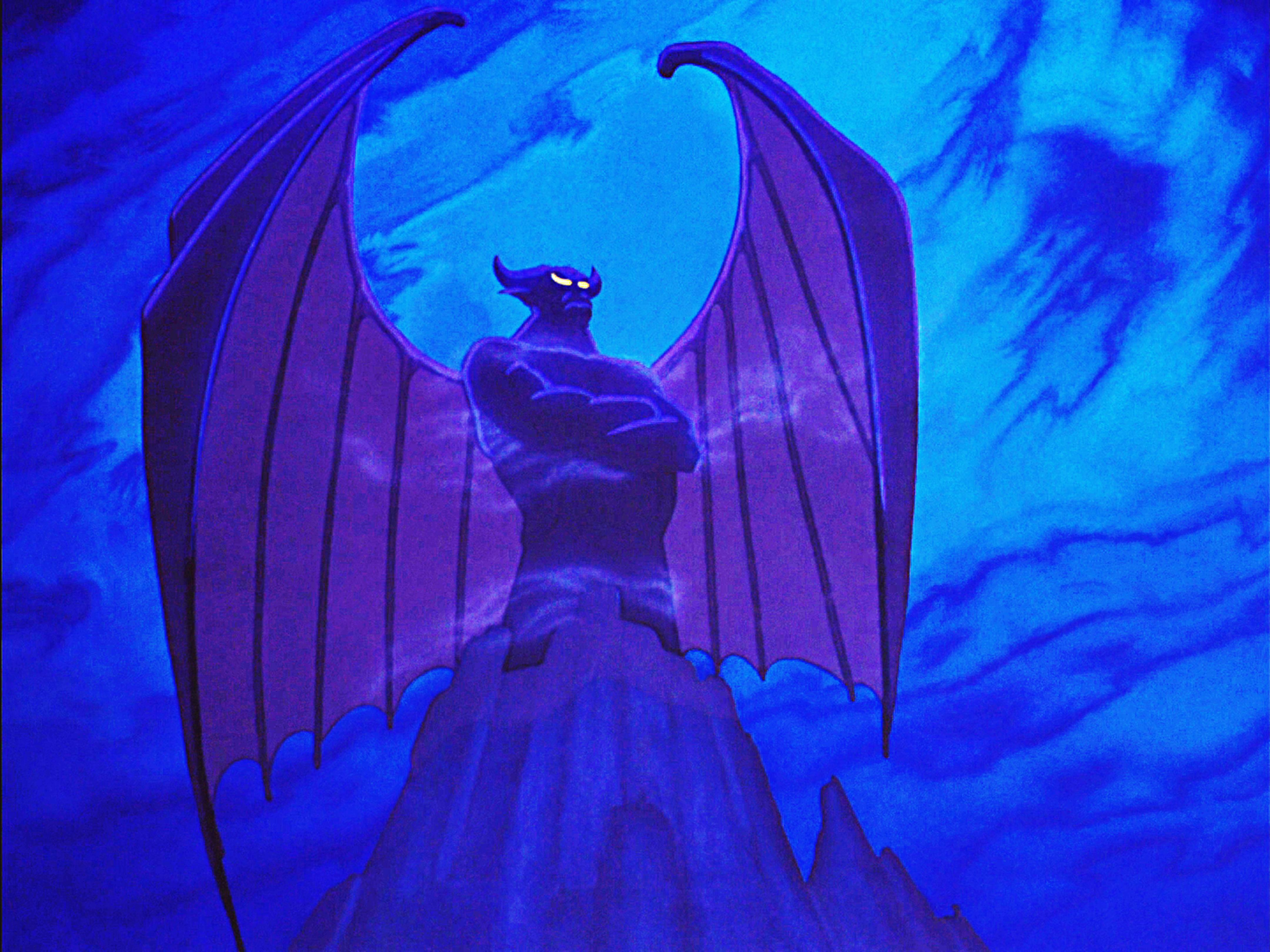 [Sinfonía de Brujería] Una noche en el Monte Calvo Walt-Disney-Screencaps-Chernabog-walt-disney-characters-37843702-4320-3240