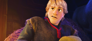 Walt Disney Screencaps - Kristoff Bjorgman