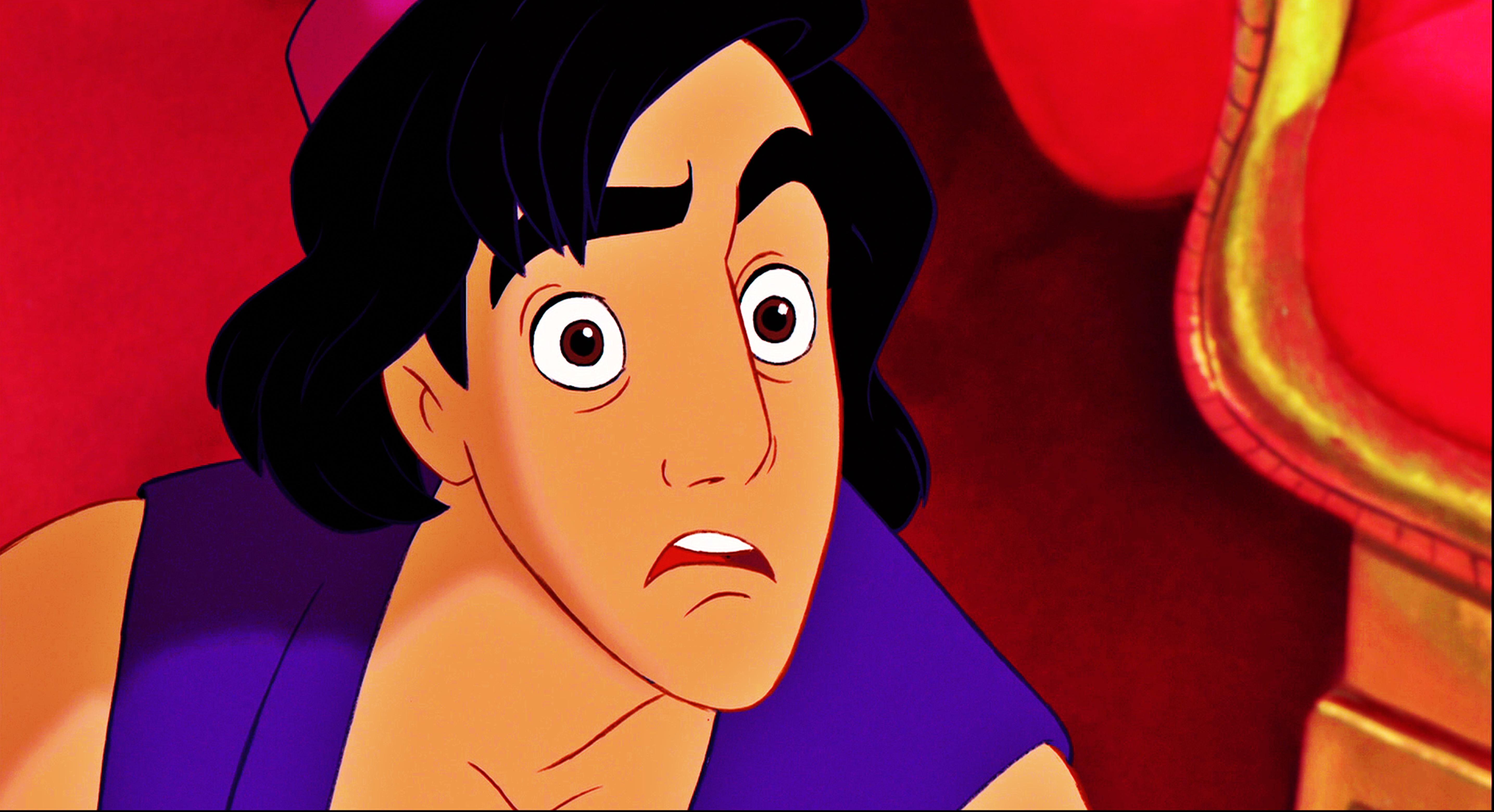 Aladdin Disney Personnages personnages de walt disney images walt disney screencaps - prince