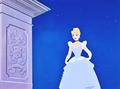 Walt Disney Screencaps - Princess Cendrillon