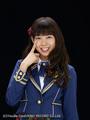 Watanabe Miyuki - Kibouteki Refrain