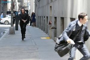 White کالر - Episode 6.06 - Au Revoir - Promo Pics