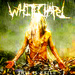 Whitechapel - whitechapel icon