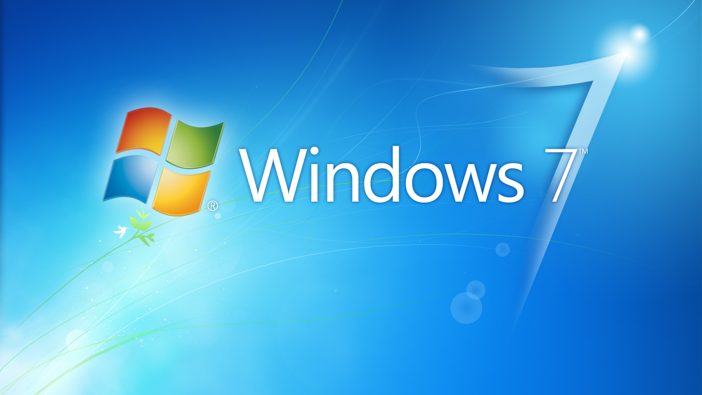 Windows 7 Bliss 1366x768 Nintendofan12 Extra Foto