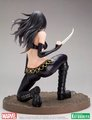 X-23 / Laura Kinney Figurine 2