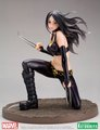 X-23 / Laura Kinney Figurine 2 - x-23 photo