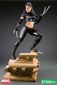 X-23 / Laura Kinney Figurine 3 - x-23 photo