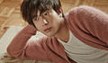 Yonghwa For InStyle Korea's December 2014 Issue - jung-yong-hwa photo