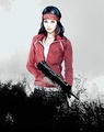 Zoey | Left 4 Dead - video-games photo