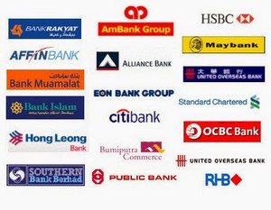 all latest bank jobs in india