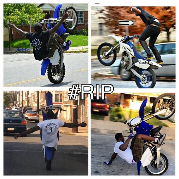 Kyrell A K A Dirt Bike Rell Images All Of Rell Wallpaper And