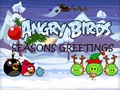 angrybirdschristmas.1 - angry-birds photo