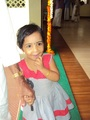 anu kutti paravur - youtube photo