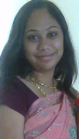 bhargavi dazling