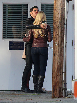 colin and jen new pictures