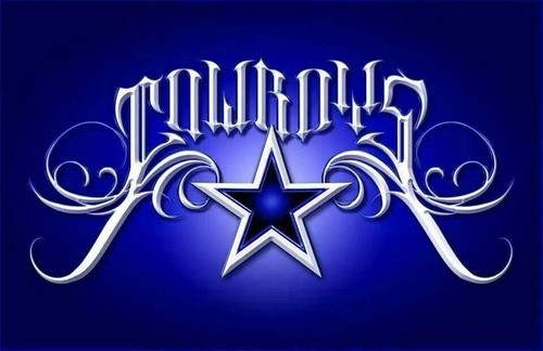 dallas cowboys 1