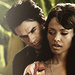 damon and bonnie