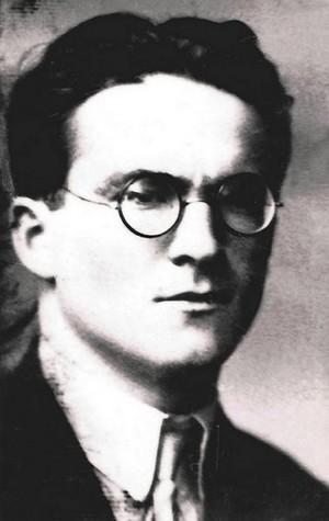 famous romanians Mircea Eliade writer romanian people