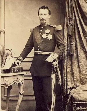 famous romanians prince Alexandru Ioan Cuza romanian men