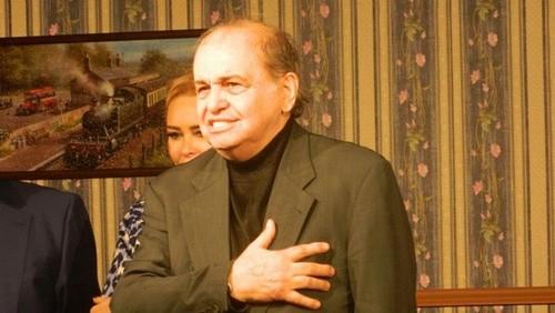 Турецкое кино Обои containing a business suit called ferdi merter