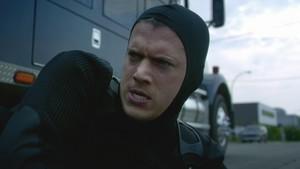 flash-1x04 -Going Rogue