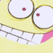 fosters-home-for-imaginary-friends ~ rottencookie - fosters-home-for-imaginary-friends icon