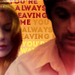 grey's anatomy - greys-anatomy icon