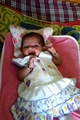 gurpeet singh - sweety-babies photo
