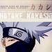 hatake kakashi ofc ~rottencookie - kakashi icon