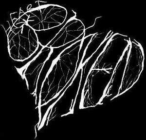 сердце brocked