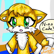 Stampylongnose wallpaper containing anime entitled illegalcat
