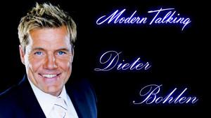 iranian fãs - Dieter Bohlen