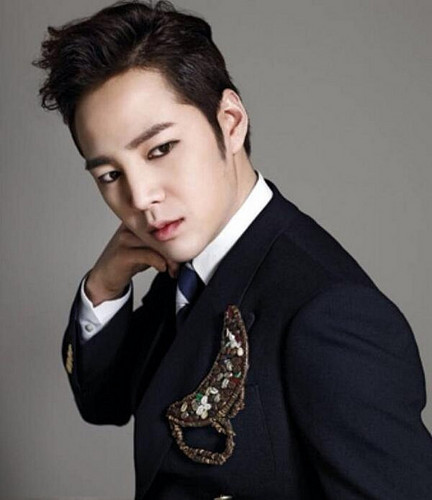 チャン・グンソク 壁紙 with a business suit entitled jang geun suk - jang kaun suk
