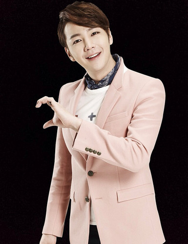 チャン・グンソク 壁紙 possibly with a well dressed person and a business suit titled jang geun suk - jang kaun suk
