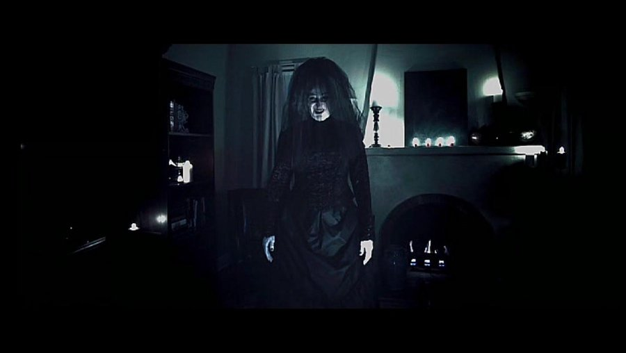 insidious images joshparker hd wallpaper and background
