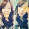 la bunny *-* - sunny photo