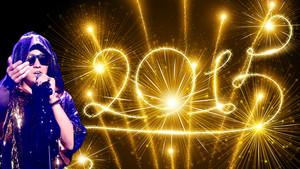 master's sun so ji sub new year