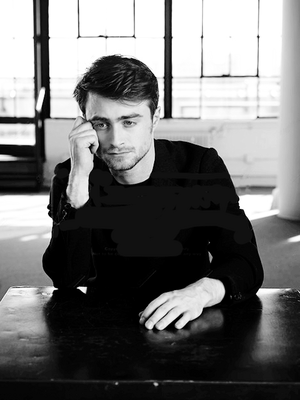 new picture From Daniel Radcliffe NY Moves Magazine shoot (Fb.com/DanieljacobRadcliffefanClub)