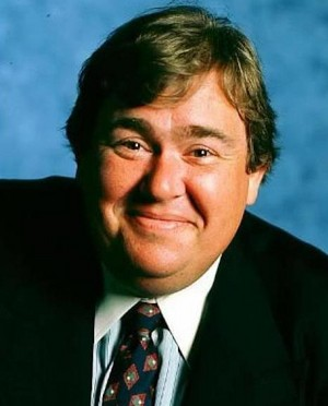 john Franklin Candy (October 31, 1950 – March 4, 1994)