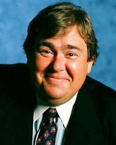 Celebrities Who Died Young Images John Franklin Candy