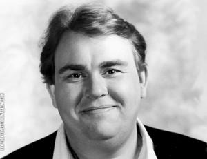 john Franklin permen (October 31, 1950 – March 4, 1994)
