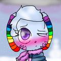 pastel my katsuma