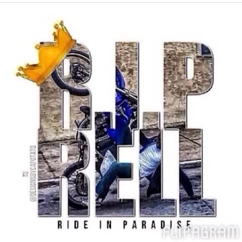 Kyrell A K A Dirt Bike Rell Images R I P King Of King S Rell