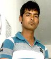 sarfrazkhan12345 - emo-boys photo