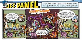 sonic comic - tails doll Photo (37808021) - Fanpop