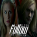 sooric - season 1 - sookie-and-eric icon