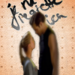sooric - season 3 - sookie-and-eric icon