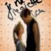 sooric - season 3 - sookie-and-eric icon