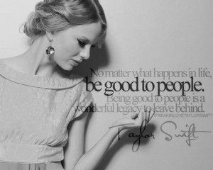 taylor cepat, swift kutipan * inspirational.
